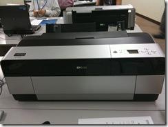 PX-5002
