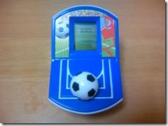 サッカー(PK)ゲーム