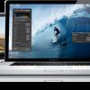 新しいMacBook Proシリーズ発表!