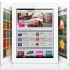iPad2の発売日は4月28に決定!