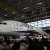次世代旅客機「ボーイング787」について