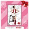 セブンスポット AKB48 壁紙ダウンロード 2日目は宮澤佐江。