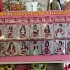 AKB48 トレーディングカード プレゼントキャンペーン第1弾!