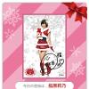 セブンスポット AKB48 壁紙ダウンロード 5日目は指原莉乃。