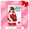 セブンスポット AKB48 壁紙ダウンロード 6日目は小嶋陽菜。