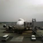 札幌出張に行ってきました。